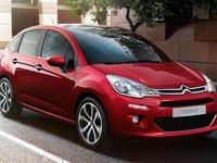 Citroën pone a la venta un renovado C3