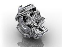 Land Rover presenta un nuevo cambio de nueve marchas