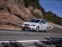 Se reducen las carreteras peligrosas en España
