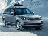 Ski & Drive para Clientes con Land Rover