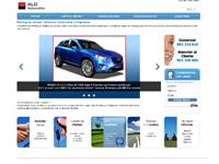 ofertas_renting