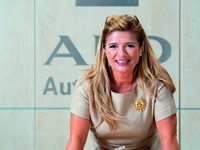 ALD Automotive crea el nuevo Departamento de Calidad