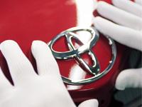 Toyota, marca automovilística más valiosa del mundo