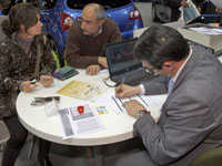 Mazda sube un 100% y Dacia el 120%