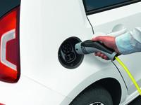BMW apuesta por la tecnología eléctrica