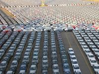 ALD gestionará la flota de 15.000 coches de MSD en 33 países