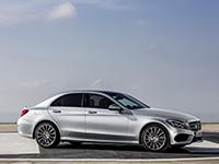 El nuevo Mercedes Clase C ya tiene precio en España