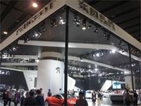 China y Francia, socios en Peugeot y Citroen con el 28%