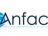 ANFAC crece con la incorporación de KIA y Hyundai
