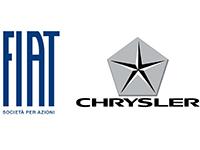 Chrysler ya es de FIAT