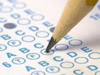 No habrá examen para recuperar los puntos perdidos