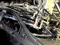 Toyota llama a revisión a más de seis millones de vehículos