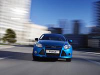 Corolla y Focus: los coches más vendidos en el mundo en 2014
