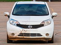 La ITV seguirá siendo anual para coches de más de diez años