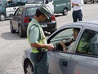 Especial nueva Ley de Tráfico: ¿Cómo te afecta?