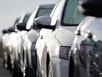 Sigue la recuperación: las ventas de coches nuevos crecen un 16,9% en mayo