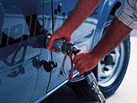 El plan PIMA Aire podría extenderse a los vehículos propulsados por gas
