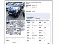 El precio medio de venta de vehículos de ocasión supera los 10.000 euros