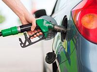 ¿Bajará la gasolina hasta la frontera del euro?