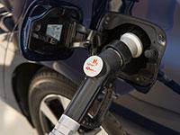 Bosch apuesta por el hidrógeno como combustible, pero en 2025