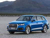 Así serán los coches que llegarán en 2015