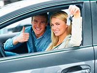 La venta de vehículos nuevos crece un 18,5% en 2014