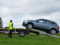 Aumentan las averías mecánicas causadas por un mantenimiento incorrecto