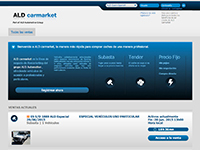 Portal Carmarket