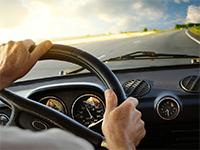 ALD y CEA se comprometen con seguridad vial