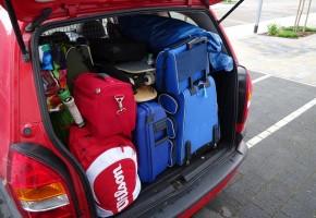 luggage-611004_640
