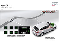 Asistente-eficiencia-Audi_int