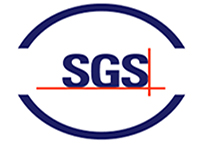 Certificacion SGS