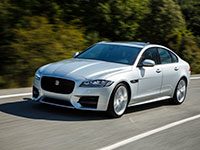 Jaguar_XF_int