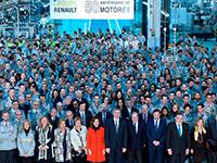 50_aniversario_Renault