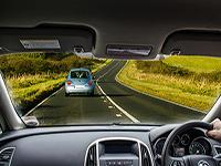 Asistencia en carretera ALD Automotive