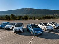 Toyota_hibridos
