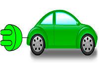 ALD Sharing, conducción ecológica