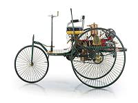 primer_automóvil_de_la_historia
