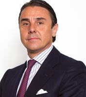 onato González, Group Country Head de Société Générale en España