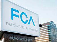 Fiat y Chrysler podrían incorporar el sistema autónomo de Google