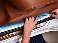 BMW ofrecerá a sus clientes la personalización total de sus coches