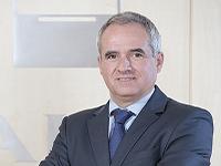 conducción eficiente, Pedro Malla, ALD Automotive