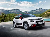 Citroën renueva por completo su C3, su urbano de referencia