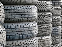 Revisión de neumáticos en verano
