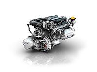 Renault inicia la renovación de su gama de motores