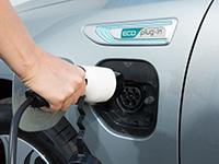 Kia tendrá catorce modelos propulsados por energías alternativas