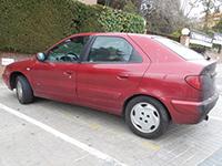 España, camino de los 11,6 millones de vehículos con más de 10 años