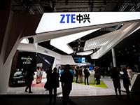 ZTE expandirá su negocio de tecnología y comenzará a fabricar coches eléctricos