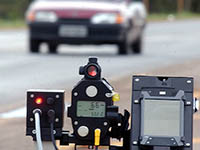 Diez novedades de la DGT en seguridad vial