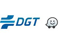 Waze y la DGT se alían para mejorar el tráfico en España